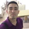 Olzhik, 25, г.Алматы́