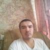 Руслан, 34, г.Павлодар