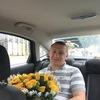 Артем, 23, г.Краснодар