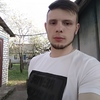 Макс, 26, г.Гродно