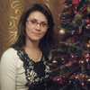 Анна, 27, г.Ивенец