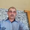 Ruslan, 50, г.Кобленц