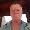 Михаил Никитин, 56, г.Владимир