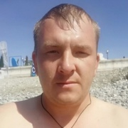 Александр 35 Липецк