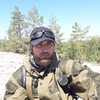 Андрей, 22, г.Сызрань