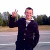 Дмитрий, 27, г.Сыктывкар