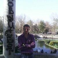 Вадос, 34 года, Рыбы, Симферополь