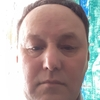 Каирулла Ниязбаев, 52, г.Астана
