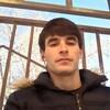 хуршед, 25, г.Тольятти