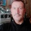Юрий Козловский, 46, г.Борисов