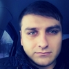 Саламон, 29, г.Екатеринбург