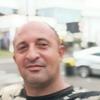 Arshak Zey, 42, г.Черновцы