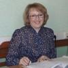 Галина, 50, г.Нижний Новгород
