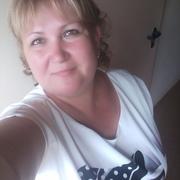Ольга, 40 лет, Весы