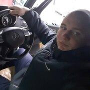 Александр, 28, г.Железногорск