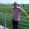 yuriy, 24, г.Самбор