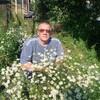 Пётр, 61, г.Асбест