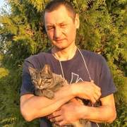 Александр Метлицкий, 46, г.Егорьевск