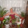 Вера, 59, г.Беляевка