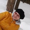 Алевтина, 61, г.Нижняя Тура