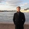 Генрих, 28, г.Москва