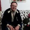 Дмитрий, 42, г.Анапа