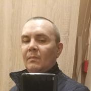 Евгений 37 Домодедово