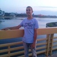 Тимур, 24 года, Дева, Казань