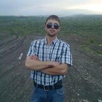Илья, 30 лет, Стрелец, Прокопьевск