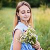 Marianna, 18, г.Полтава