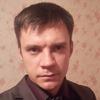 Тарас, 29, г.Железногорск-Илимский