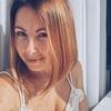 Людмила, 33, г.Архангельск