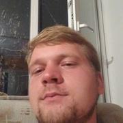 Николай, 22, г.Измаил