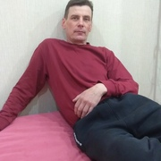 Андрей Ситников 50 Челябинск