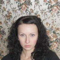 оксана, 37 лет, Дева, Вязьма