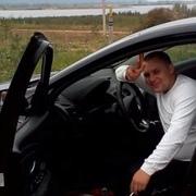 Андрюха 30 Ульяновск