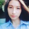 Masha, 21, Fastov