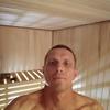 Yxtena, 32, г.Ростов-на-Дону