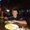 Alexander Bobrovsky, 26, г.Самара