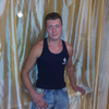 Дмирий, 31, г.Тутаев