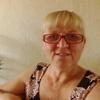 Маргарита, 57, г.Корткерос