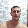 Рамин, 30, г.Севастополь