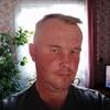 Владимир Паскаль, 44, г.Смоленск