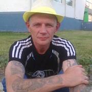VITALYA BRAZHNIK 50 лет (Стрелец) Новоселово