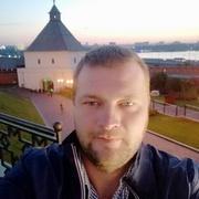 Никита 30 Пугачев