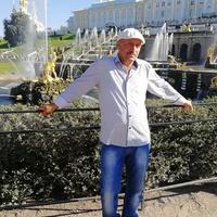 Мансур, 51 год, Козерог, Усть-Илимск