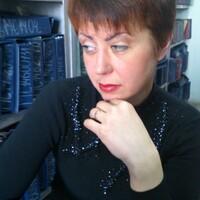 Larisa, 55 лет, Овен, Запорожье