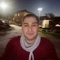 Irakli Chanturia, 50 лет, Козерог, Тбилиси