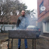 Сергей, 37, г.Калач