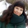 Ируська, 24, г.Корсунь-Шевченковский